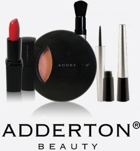 Adderton Makeup