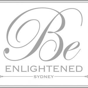 Be Enlightened Candles